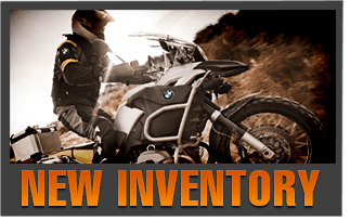 New Inventory at Iron Horse Motorcycles in Tucson, Arizona
